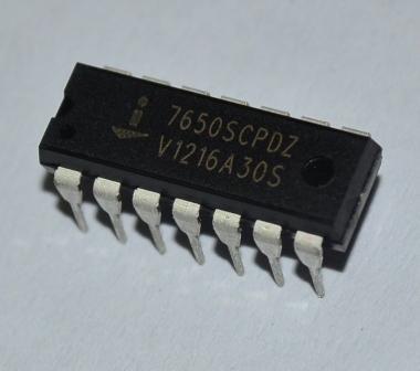 百方网 产品中心 集成电路 运算放大器icl7650scba,icl7650scpdz