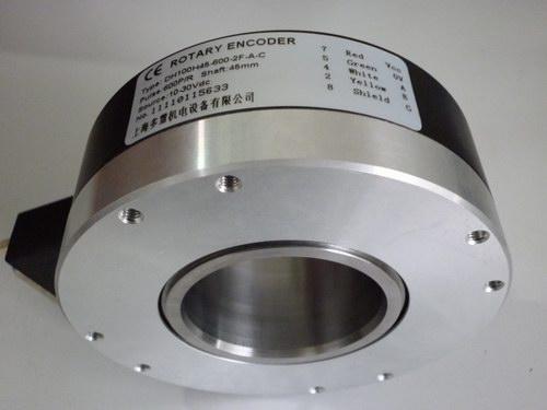 电梯编码器-上海多慧机电设备有限公司