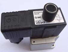 STNC电磁阀、CNSY电磁阀、POLNA、POLNA电磁阀