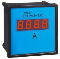生产厂家)CD194I-2X1