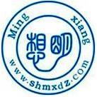 WHR-004明想刘艳威托