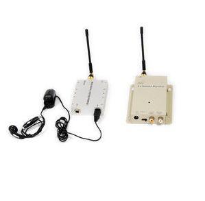 湖北 长期供应蓝牙无线摄像机,无线摄像头