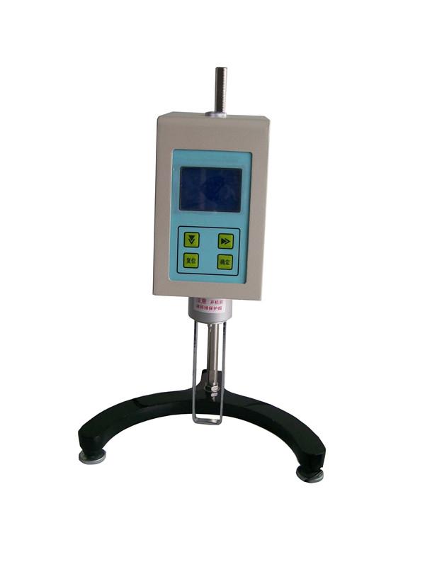 XD-D06数显旋转粘度计 多个行业用通用仪器 旭东仪器 专业可信赖