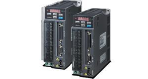 台达伺服电机ECMA-C20602ES/ASD-B2-0221-B
