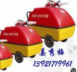 移動式泡沫滅火裝置 消防泡沫推車 專用消防泡沫液優價銷售