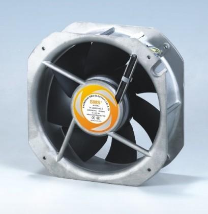SF-28082轴流风机