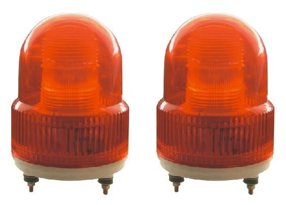 lte5122 led频闪警示灯