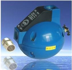 HAD20B空压机自动排水器储气罐自动排水器