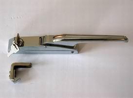 烘箱拉手1200带钥匙