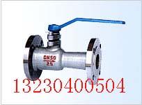 QP41M球阀式排污阀