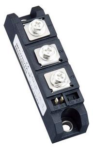 MFC25A1600V晶闸管/整流管混合模块