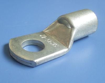 专业生产各种铜接线端子
