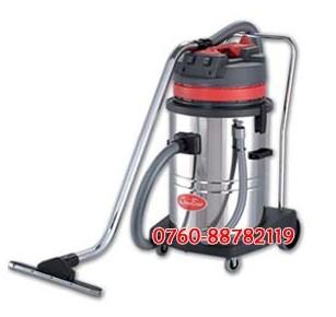 CB80-3 超宝牌 不锈钢桶吸尘吸水机