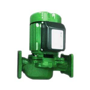 PH-403Q  德国威乐水泵 热水循环泵