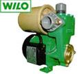 自动型增压水泵 PW-176EA