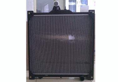 Q803水箱