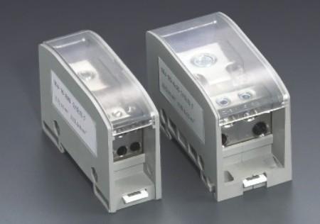 SDJ多用途接线端子