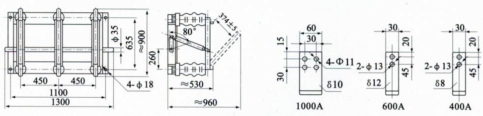 电路 电路图 电子 工程图 平面图 原理图 972_235