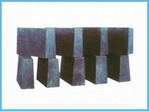 高纯度石墨板、高密度石墨板、高强度石墨板