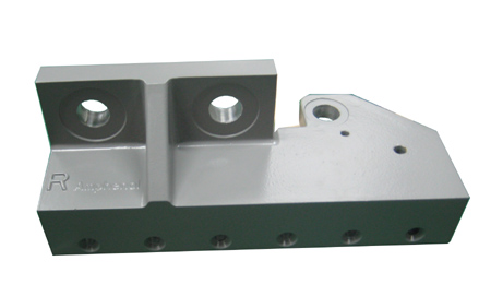 高端钣金产品加工 电解板加工 精密钣金加工