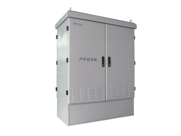 通讯柜加工 配电柜加工 交接箱加工 控制箱加工