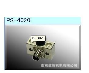 日本杉山电机高精度下死点检出器传感器PS-4020