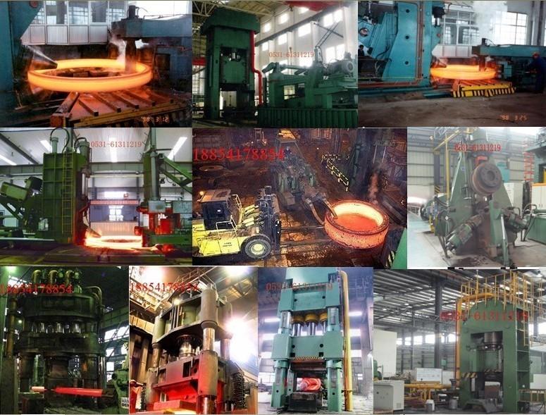 中国液压机-锻造液压机(厂家直营)18854178854
