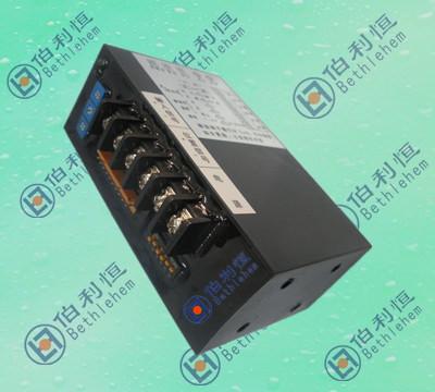 现货CPA100-220控制模块