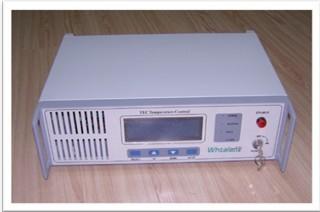 大功率半导体PID温控仪
