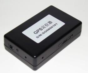 HX-CT免安装式磁铁定位GPS定*位器