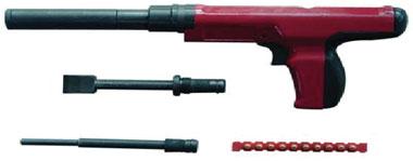 HXHS-I破门破拆工具(毁锁器)
