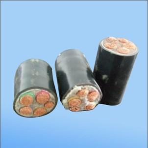 福州电线电缆厂家直销 福建电线电缆批发 长乐裸电线
