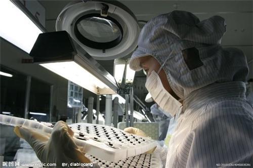 提供广州LED灯具IES测试 宏标检测机构