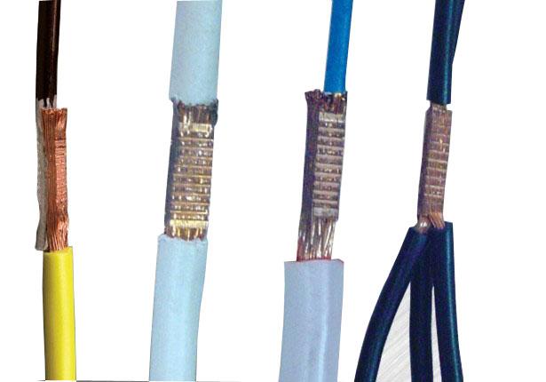繼電器線束焊接機 電磁線圈銅線焊接機 點火線圈電線焊接機