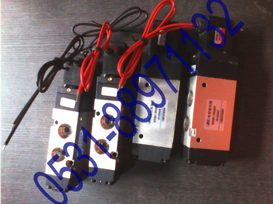 JPC电磁阀SR551-RS35R,SR551-RS38R
