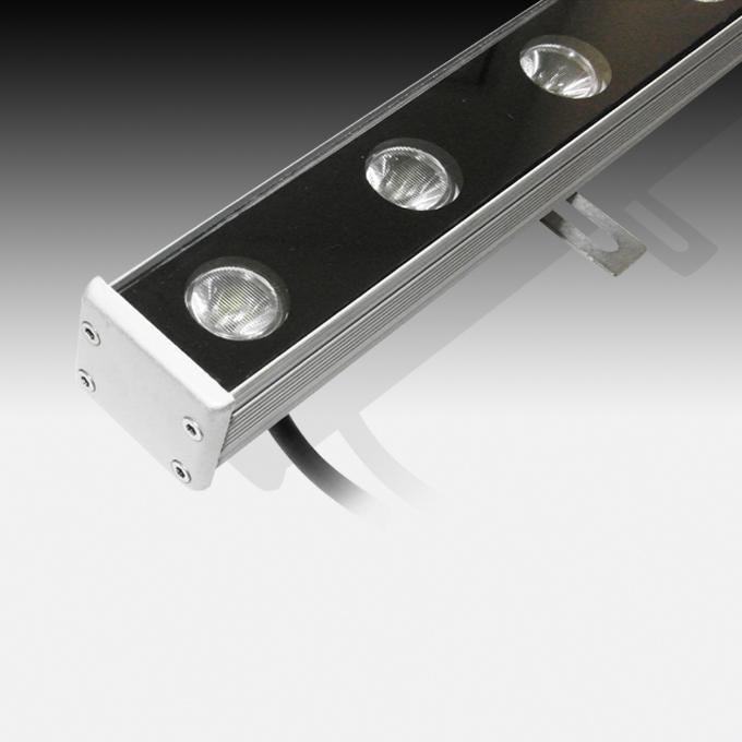 极芯科技推出四川成都重庆晶元超高亮18WLED洗墙灯