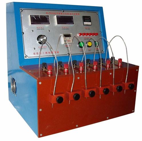 温升试验机