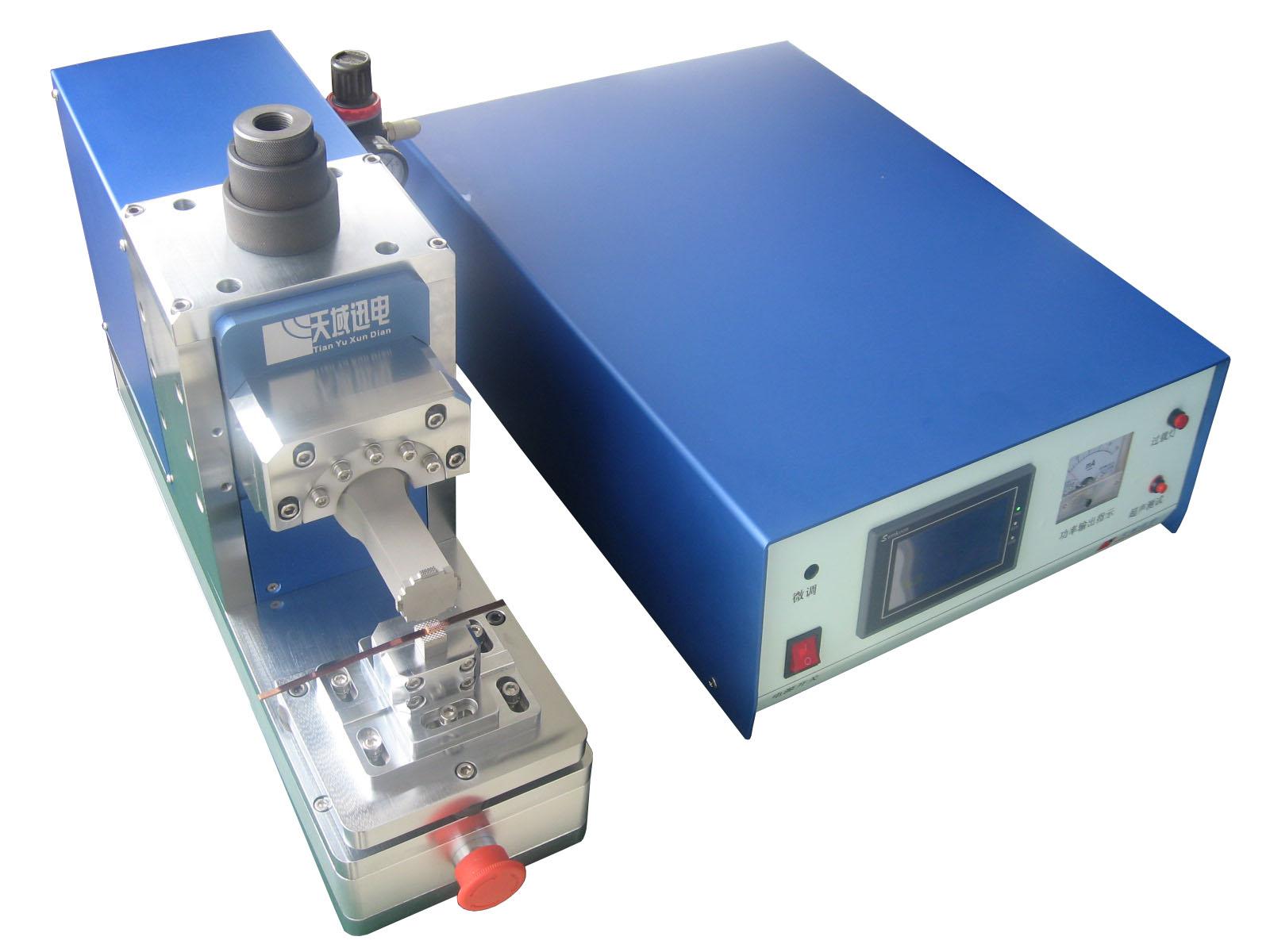 互感器銅片焊接機 分流器引線焊接機 換向器引線焊接機