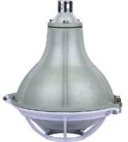 BGL-200系列增安型防爆灯