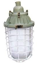 BCD52-J系列防爆节能荧光灯(ⅡB)
