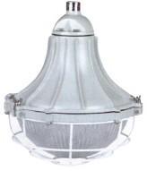 BGL-250-F系列粉尘防爆灯(DIP)