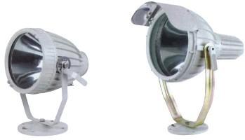 BTD51-F系列粉尘防爆灯(DIP)