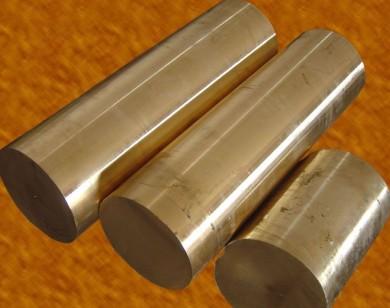 南铜直销进口高耐磨C18700铍铜棒 会员日