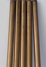 南铜销售C17200高硬度铍铜棒 今日报价