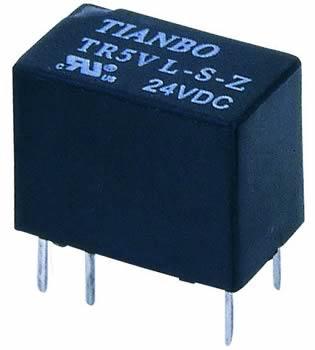干簧继电器|信号继电器|深圳继电器|广东继电器