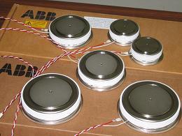 原装ABB 5STP18F1801 5STP16F2800 销售