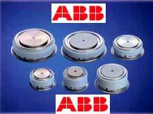 原装ABB 5STP16F2801 5STP12F4200 销售