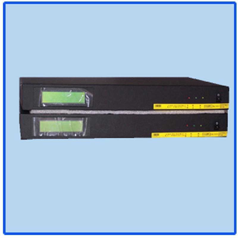 环境监测系统APEM6600