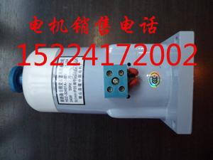 HDZ-33612A 断路器储能电动机 HDZ-22612A