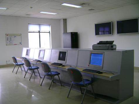 中控系统,DCS控制系统,远程控制系统,系统成套控制,工控系统